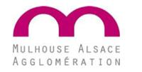 Mulhouse Alsace Agglomération