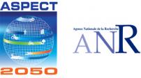 Aspect 2050 ANR